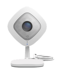 Used Arlo Q Indoor Camera