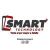 SmartTechnology