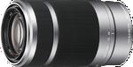 Sony E 55-210mm F4.5-6.3
