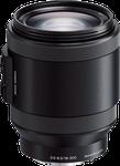 Sony E PZ 18-200mm f3.5-6.3 OSS