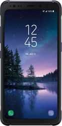Used Galaxy S8 Active