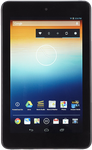 Dell Venue 7 (Unlocked)