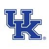 KentuckyHouse