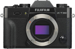 Fuji X-T30 for sale on Swappa