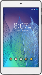 Alcatel OneTouch POP 7 LTE (T-Mobile) for sale