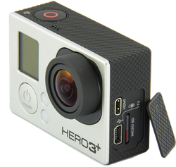 GoPro HERO3 Plus for sale on Swappa
