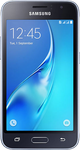 Used Samsung Galaxy Express 3