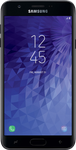 Samsung Galaxy J7 Crown (Total Wireless)
