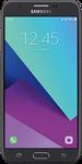 Used Galaxy J7 2017
