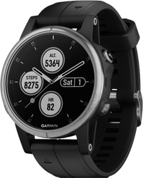Garmin Fenix 5S Plus for sale