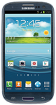 Samsung Galaxy S3 Korea (Other)