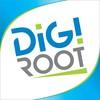 Digi Root