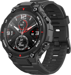 Amazfit T-Rex for sale on Swappa