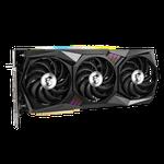 MSI GeForce RTX 3070 Ti