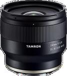 Tamron 24mm f2.8 Di III OSD M