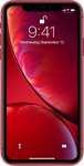 Used Apple iPhone Xr (Unlocked) [A1984] - Black, 64 GB