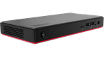 Lenovo ThinkCentre M90n