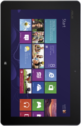 Asus VivoTab RT TF600T for sale on Swappa