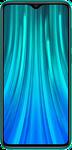 Xiaomi Redmi Note 8 Pro (Unlocked Non-US)