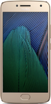 Used Moto G5 Plus