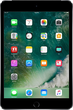 Used Apple iPad Mini 4 (Unlocked)