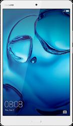 Huawei Mediapad M3 (Unlocked Non-US) for sale