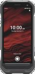 Kyocera DuraForce Ultra 5G UW