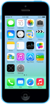 Apple iPhone 5C (Cellcom)