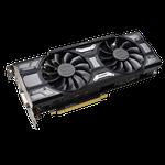 EVGA GeForce RTX 2060 Super