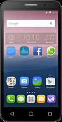 "Alcatel OneTouch Pop 3 - 5"" (Unlocked) for sale"