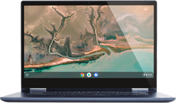 Lenovo Yoga C630 Chromebook for sale