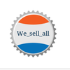 We_sell_all