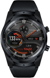 TicWatch Pro 4G LTE for sale on Swappa