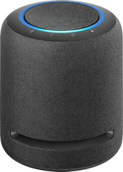 Amazon Echo Studio for sale