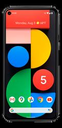 Pixel 5 Buyer's Guide