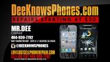 Dee Knows Phones
