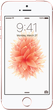 Used Apple iPhone SE (AT&T) [A1662]