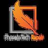 Phoenix Tech Repair