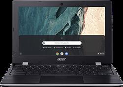 Cheap Acer Chromebook 311