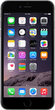 Used Apple iPhone 6 Plus (AT&T) [A1522]