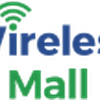 Wireless Mall