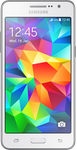 Samsung Galaxy Grand Prime (Cricket)