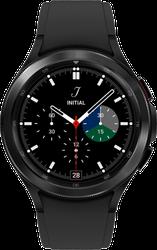 Used Samsung Galaxy Watch4 Classic