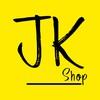 JK_SHOP