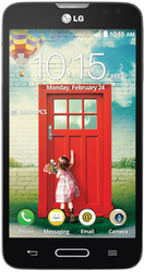 LG Optimus L70 (Metro PCS) for sale