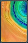 "Huawei Matepad Pro 10.8"" (Unlocked Non-US)"