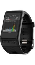 Garmin Vivoactive HR for sale