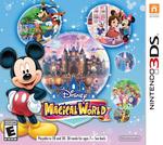 Disney: Magical World