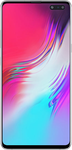 Samsung Galaxy S10 5G (Verizon) [SM-G977U] - Black, 256 GB, 8 GB