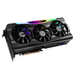 EVGA GeForce RTX 3080 Ti
